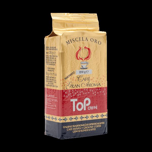 Miscela Oro Top Caffè von Ionia