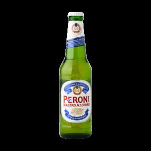 Bier, Nastro Azzuro