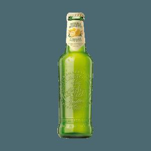 Bier Radler Limone, Moretti