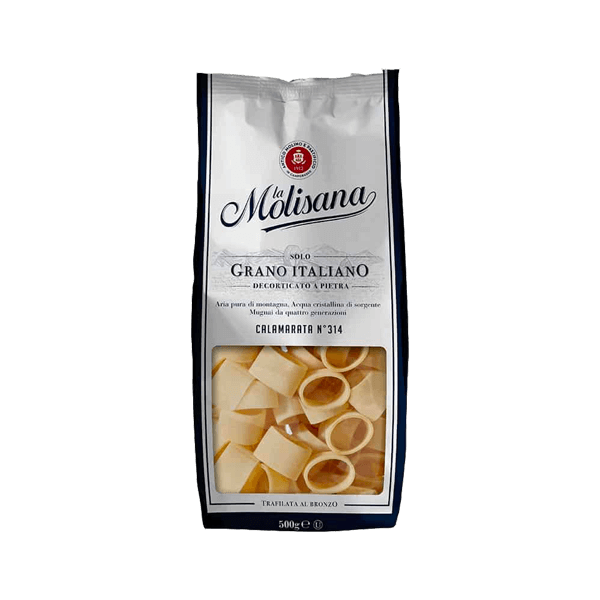 Calamarata n°314 von La Molisana
